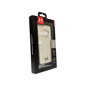 under armour ua protect verge case for samsung gal