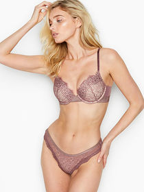 Victoria Secret Push-up Bra
