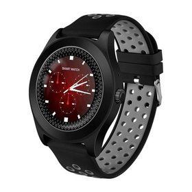 TF8 Smartwatch bluetoooth Smart Wrist Fitness Trac