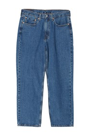 Levi's 550 Relaxed Fit Jeans - 30-32\