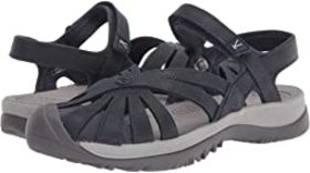 KEEN Rose Sandal Leather