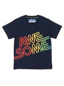 Awesome T-Shirt (Little Boys) on sale at Walmart