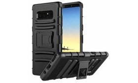 Protective Cover for Samsung Galaxy Note 8 Full Bo