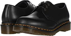 Dr. Martens 1461 Iridescent Crackle