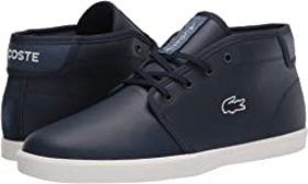 Lacoste Ampthill 120 2