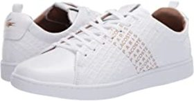 Lacoste Carnaby Evo 120 6 US