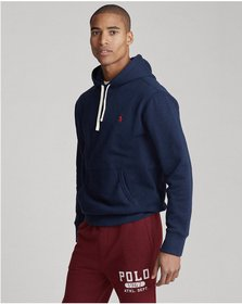 Ralph Lauren The Cabin Fleece