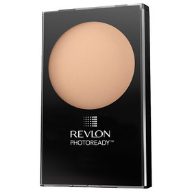 Revlon PhotoReady PhotoReady Powder SPF 14 Light/