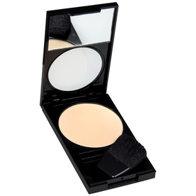 Revlon PhotoReady Pressed Powder Compact Fair/ Lig