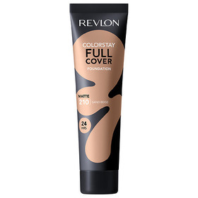 Revlon Colorstay Full Cover Foundation Sand Beige
