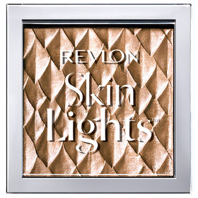 Revlon Skinlights Prismatic Highlighter Daybreak G