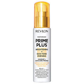Revlon PhotoReady Prime Plus Skintone Brightening