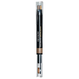 Revlon ColorStay Browlights Blonde