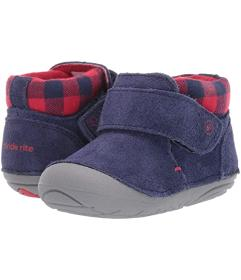 Stride Rite SM Oakley (Infant\u002FToddler)