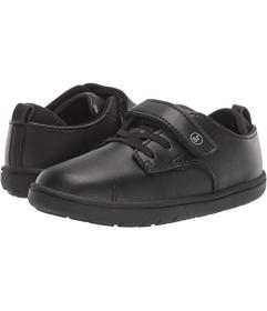 Stride Rite SRT Giles (Toddler)