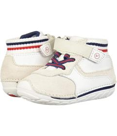 Stride Rite SM Asher (Infant\u002FToddler)