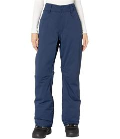 Billabong Outsider Snow Pants