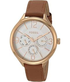 Fossil 36 mm Suitor BQ3118