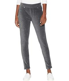 MICHAEL Michael Kors Corduroy Pull-On Leggings