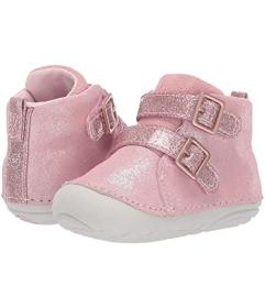 Stride Rite SM Vera (Infant\u002FToddler)
