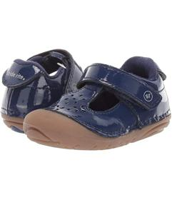 Stride Rite SM Amalie (Infant\u002FToddler)