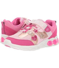 Stride Rite SR Ruby (Little Kid)