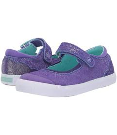 Stride Rite SR Greer (Toddler)