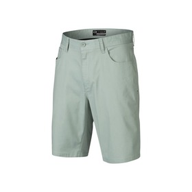 Oakley 365 Short - Agave Light Heather