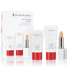 Elizabeth Arden Eight Hour Entry Set (Worth $40.00