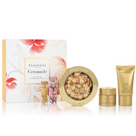 Elizabeth Arden Ceramide Advanced Capsule Set (Wor