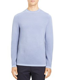 Theory - Grego Washable Merino Sweater
