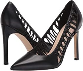 Nine West Tansy