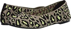SKECHERS Cleo - Claw-Some