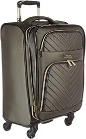 "Kenneth Cole Reaction Chelsea - 20"" Quilted Expand"
