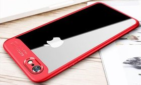 Ultra-Slim Cellphone Case for iPhone 6 Plus / 7 /