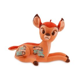 Disney Disney Wisdom Plush – Bambi – August – Limi