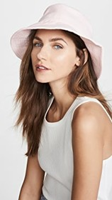 Rag & Bone Bucket Hat