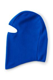 Lands End Kids Fleece Balaclava Face Mask