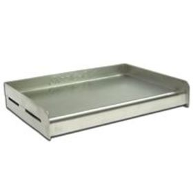 Sizzle-Q BBQ/Camp Griddle $47.13$68.99Save $21.86(