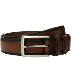 Torino Leather Co. 35 mm Hand Stained Kipskin