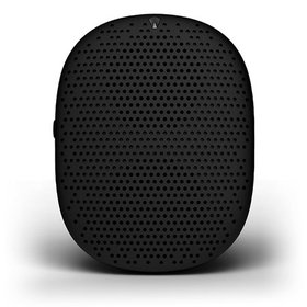 iSound Popdrop Rechargable Wireless Bluetooth Spea