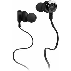 Monster Clarity HD In-Ear Headphones - You Deserve