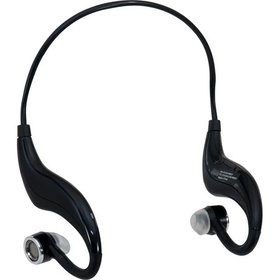 Straight Talk STB13WI021 Wireless Bluetooth Headse