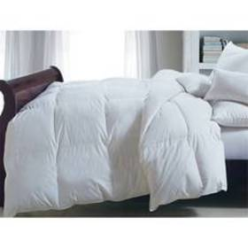 Blue Ridge Home Fashions Deluxe Twill Comforter