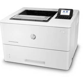 HP LaserJet Enterprise M507dn Monochrome Printer