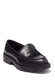 Born Caddo Penny Loafer