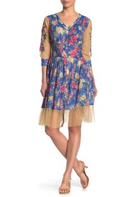 ARATTA Perfect Day Dress