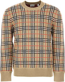 Burberry Men's Clothing