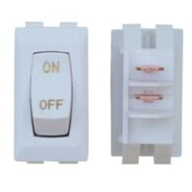 Labeled On/Off Switch $2.69$2.89Save $0.20(7% Off)