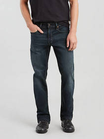 Levi's 559™ Relaxed Straight Men's Jeans (Big & Ta